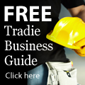 Tradie Business Guide