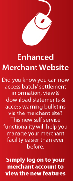 Merchant_Enhancement